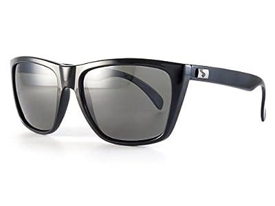 Sundog Golf- Rebel Polarized Sunglasses