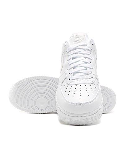 Nike Guantes Air Force 107PRM