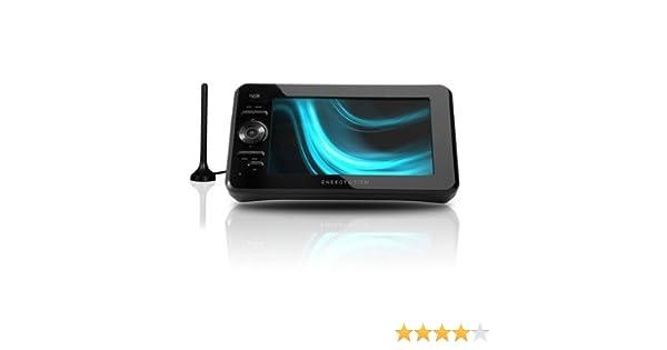 Energy Sistem Energy TV1070- Televisión: Amazon.es: Electrónica