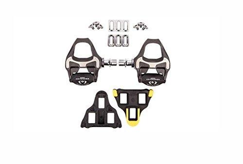 ultegra carbon pedals - 3