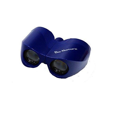 Kenko Binocular Do%EF%BD%A5nature Stv b03pb Purple