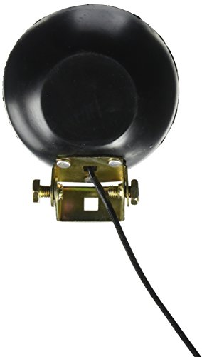 buyers-products-1492100-utility-light