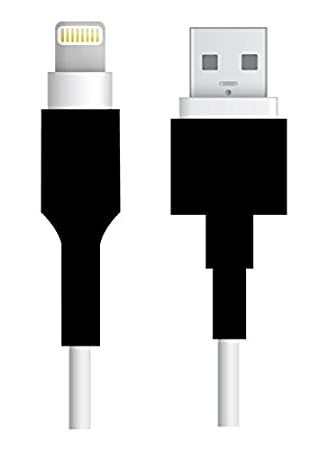 Sleev de Cable//Reserva Protege-Cable Universal de OEM 2,50 Cable y Auriculares