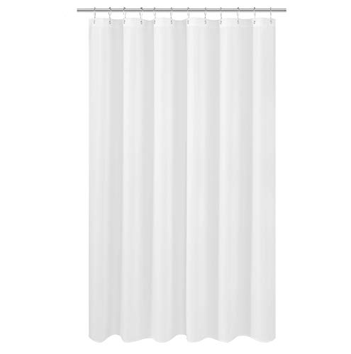 List of the Top 10 shower curtain long 72 x 80 you can buy in 2020