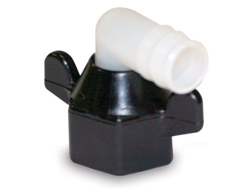 SHURflo (244-3926) Elbow Adapter