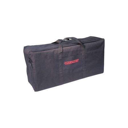 Camp Chef Carry Bag for and Double Burner Cookers