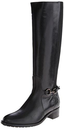 Cute Boots for Skinny Calves | Bellatory