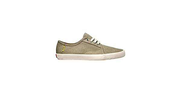 36ff8ed35c942a Vans OTW Costa Mesa Mens Skateboarding Shoes Washed Khaki Marshmallow 7.5 M  US Mens Washed Khaki Marshmallow  Amazon.ca  Shoes   Handbags