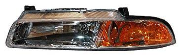 Ofrwz Pll on 2000 Dodge Stratus Headlight Replacement