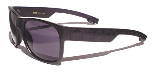 2-pack-LOCS-black-on-black-Mary-Jane-metal-tipped-sunglasses
