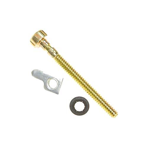 Poulan/Craftsman 530069611 Chain Tensioner Adjuster Screw Kit