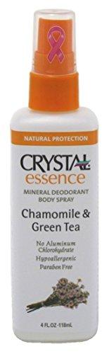 crystal-essence-deodorant-spray-chamomile-green-tea-4-oz-2-pack
