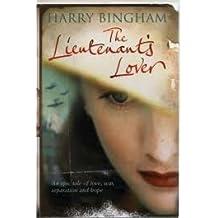 Lieutenant's Lover, The