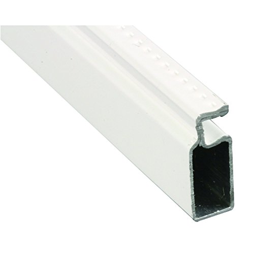 - Prime-Line MP14074 Aluminum Screen Frame - 5/16