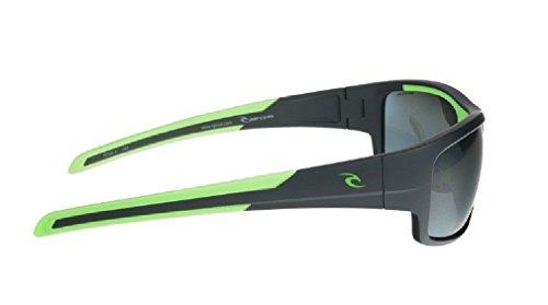 Gafas de sol polarizadas INVU Rip Curl R 2504 A Negro polarizadas 100% UV Block Sunglasses Polarized: Amazon.es: Deportes y aire libre
