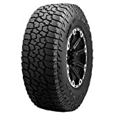 used 265 70 17 tires - Falken Wildpeak AT3W All_Terrain Radial Tire-265/70R17 121S