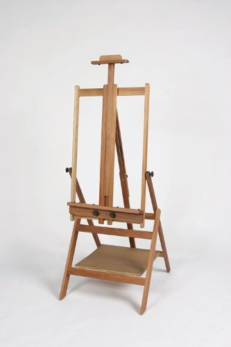 - Lobo Easel by Jack Richeson