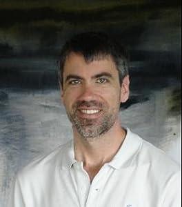 David Orrell