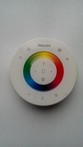 5052619299585 Ean Original Remote Control For A Philips Living