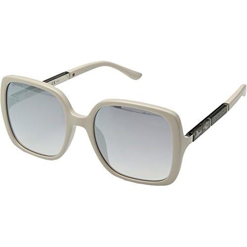 a198217da0 Caliente de la venta Jimmy Choo Chari/S IC 10A, Gafas de Sol para ...