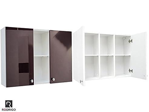 schrank auf rechnung latest with schrank auf rechnung. Black Bedroom Furniture Sets. Home Design Ideas