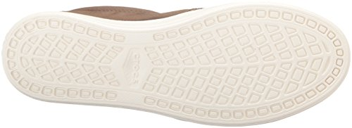 Zapatos on Crocs Sneaker Mujer olive Verde Citilane Para Women Slip CqwXWEvwB