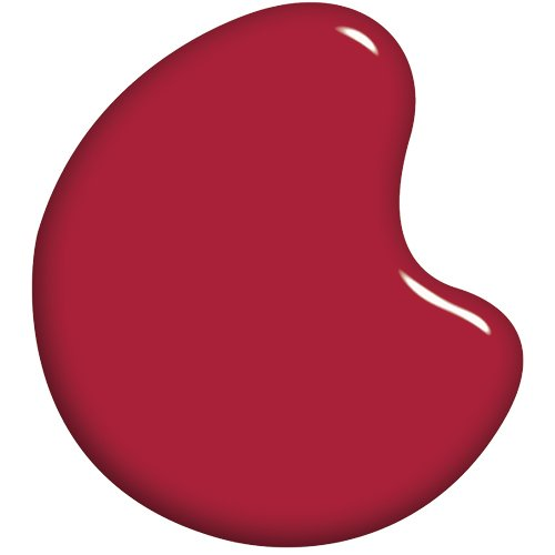 The 8 best red nail polish