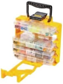 Bussmann CDY10TRY-ATC Caddy Tray with ATC fuses