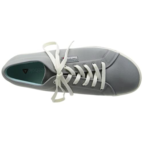 4a3771efb1aa Reebok Skyscape Forever Grey Womens Walking Shoes   Sneakers on sale ...