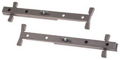 Mason's Line Stretchers - line stretchers adjustable by Goldblatt