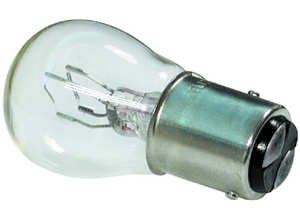 Brake Light Tail Light Car Bulbs V  W Bayd