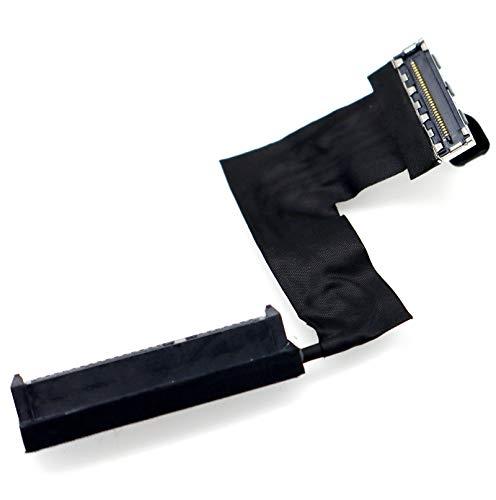Deal4GO 30 pin SATA 2.5