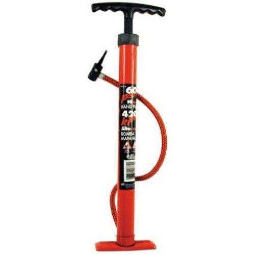 Custom Accessories 57772 Enamel Bicycle