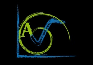 Proyecto Aristóteles