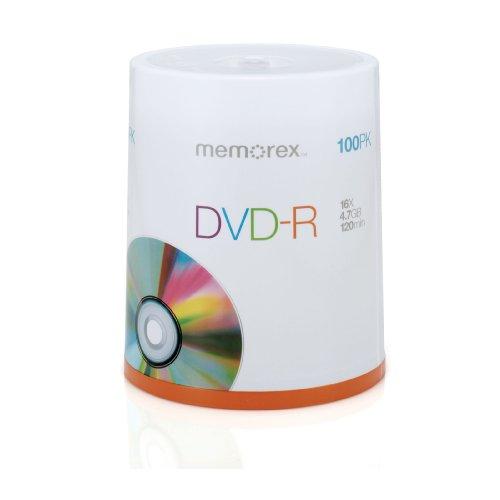 memorex-16x-dvd-r-100-pack-spindle