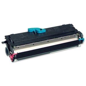 001 Black Toner Cartridge (Konica Minolta Black Toner Cartridge, 7500 Yield (1710530-001))