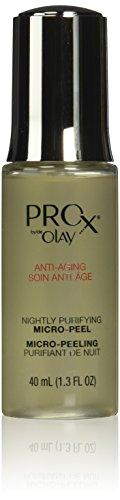 Olay ProX Micro Peel 1 3 Fl product image