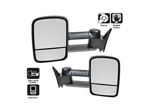 auto and truck mirrors unlimited - 8