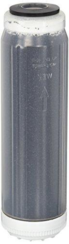 Hydro Filter - 5