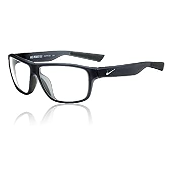 99d72e8a5fa Image Unavailable. Image not available for. Color  Nike Premier Radiation  Glasses - Leaded Protective Eyewear