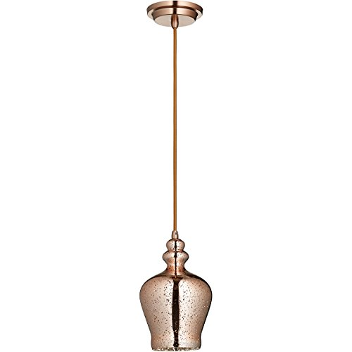 Cyan Design Calista One Light Pendant Chandeliers & Pendants