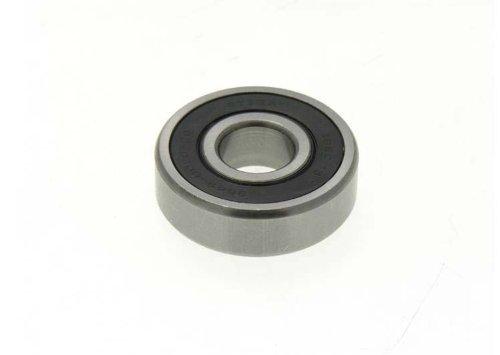 Mountfield Genuine S9549-0020-00 Bearing
