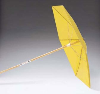 Economy Umbrella - R3-9403-01
