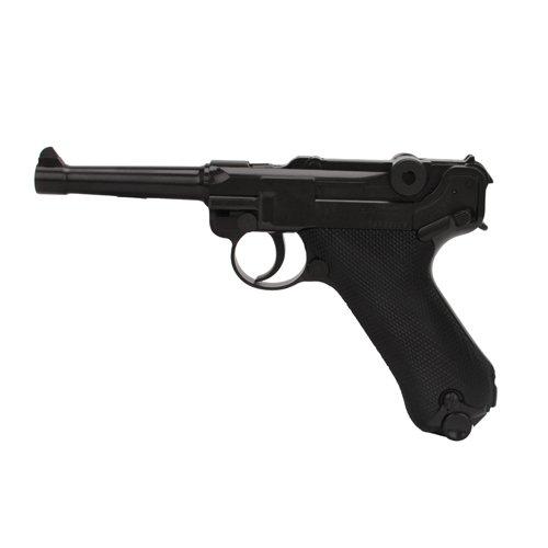 08 Gun - 6