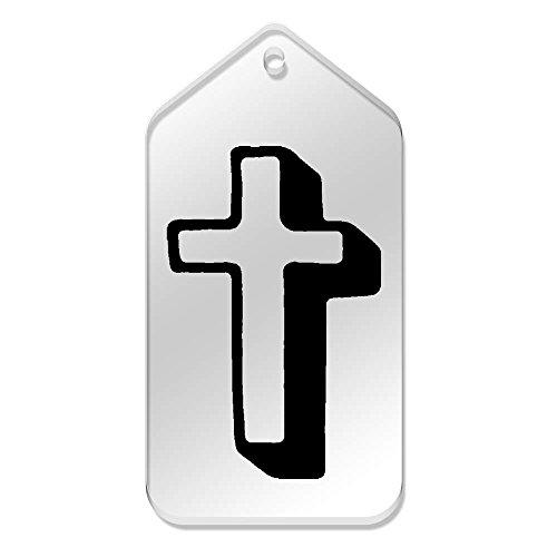 X Chiari 51 tag 10 'Holy Azeeda Great di Cross' Mm 99 tg00067396 Bq4RxOwT