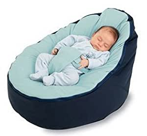 utorrent-movies.ml: baby bean bag chair. From The Community. BIG BEAN BAG CHAIR Holds approximately 15 various size TOYS, BABY Disney Princess Bean Bag Sofa Chair (1 - 2 years) by Disney. $ $ 37 FREE Shipping on eligible orders. Only 19 left in stock - .