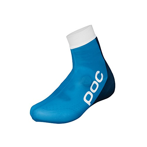 Bootie, Cycling Accessories, Furfural Blue, L (Road Bootie)