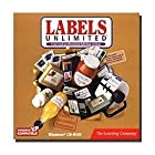 Labels Unlimited 2.0