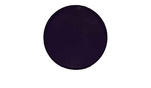 Click Image to Open expanded View Staples Arc System 1.5 Notebook Expansion Discs Purple 28006