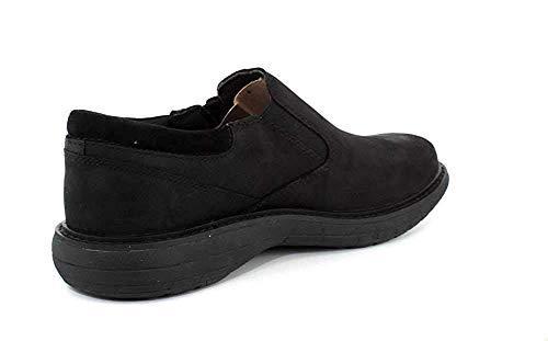 Sport Chaussures De La A Merrell Mode Black W80wEqqgH